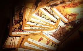 Čo je veštenie? - karty-nikdy-nesklamu.simplesite.com