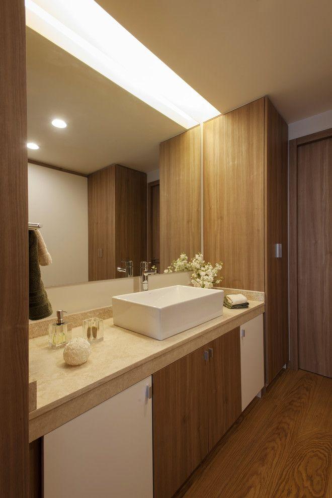Зонирование, Перегородка в комнате, перегородки для зонирования, перегородки для зонирования пространства в комнате, зонирование, зонирование гостиной и спальни