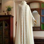 """789 Likes, 56 Comments - Yasemin Deşat (@desattasarim) on Instagram: """"İşlemeli gold ve gümüş takım bilgi için WhatsApp 0530 412 28 83 #nişan #nikah #kına #dress #dresses…"""""""