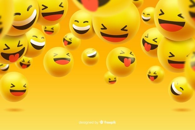Download Group Of Laughing Emoji Characters For Free In 2020 Emoji Characters Laughing Emoji Funny Emoji Faces