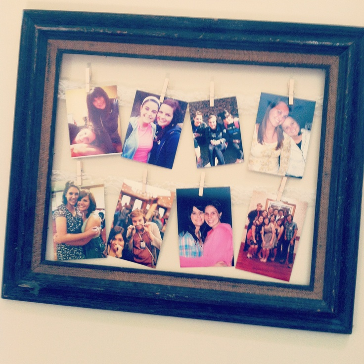 17 Best images about Mom Frames and lace on Pinterest