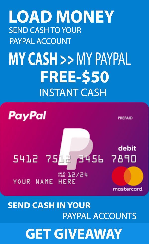 Free 100 Paypal Code How To Get Paypal Gift Card For Free Ios