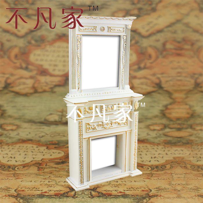 44 beste afbeeldingen van poppenhuis meubels for Meubels poppenhuis