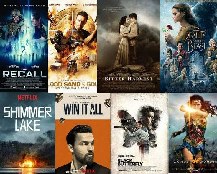 Movie is the biggest entertaining part in our life. If you just want to download free movies, then we suggest you to go for Free movie downloading websites in 2017. We have huge collection of latest popular movies. Here you can enjoy free movie downloads online without any registration.