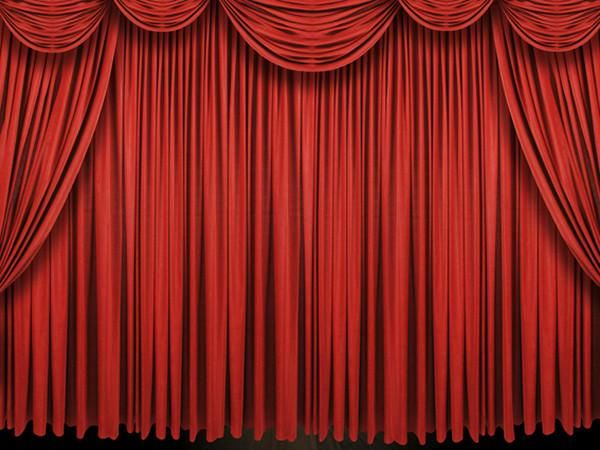 Kate Stage Backdrop Curtain Wall Covers Decoration Background