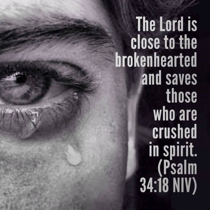 Psalm 34:18   https://www.facebook.com/MarkBrown.page/photos/10152450994623324