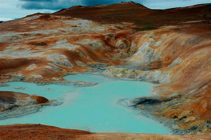 priroda-islandu-krasy-21