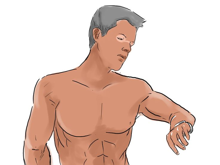 How to Get Tanned Fast -- via wikiHow.com
