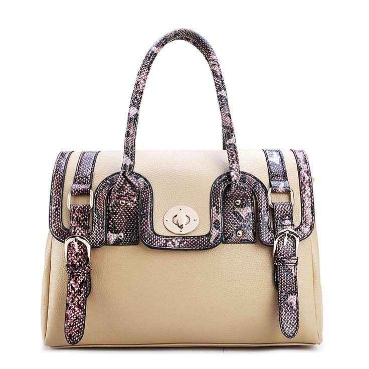 purses and handbags | ... Handbags - Wholesale Designer Handbags,Wholesale Purses - BagsBop