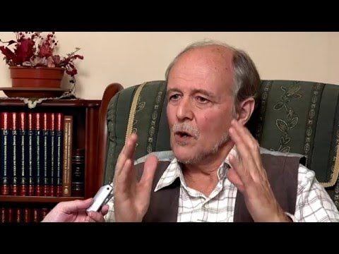 Sir Julian Rose: sytuacja w Polsce staje się krytyczna jak w 1989 roku