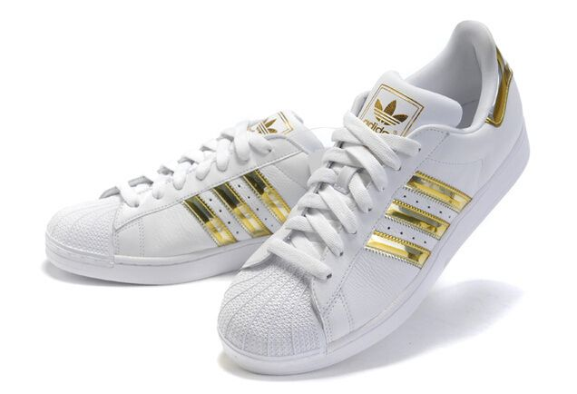 Adidas Superstar 2 Aliexpress