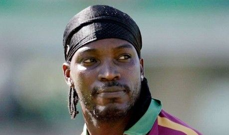 Gayle saddened by WICB's exclusion of Bravo and Pollard - http://www.barbadostoday.bb/2015/01/11/gayle-saddened-by-wicbs-exclusion-of-bravo-and-pollard/
