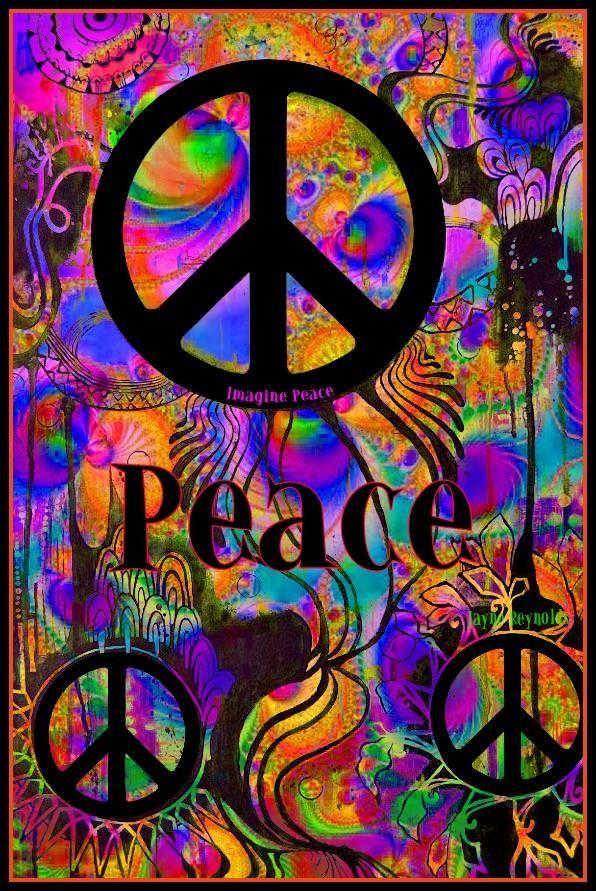 3125 best hippie soul images on pinterest peace signs