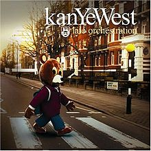 Late Orchestration - Wikipedia, the free encyclopedia