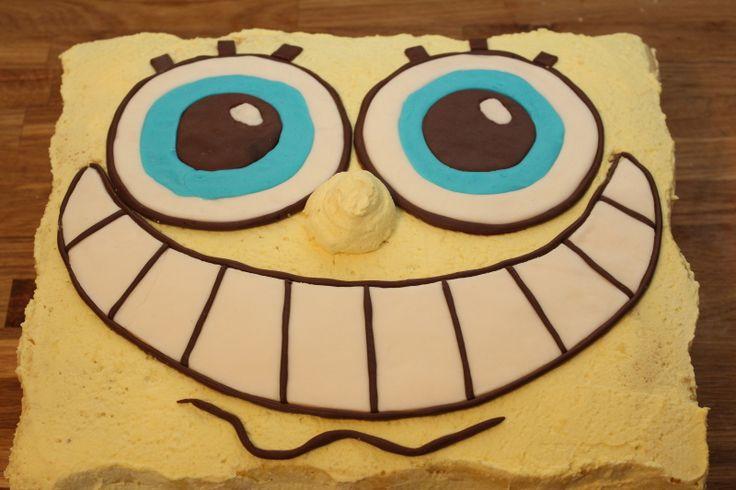 Was tut man nicht alles für seine geliebte Nichte und auch wenn der Wunsch nach einer Spongebob Torte wohl eher aus einer herausfordernder Laune meiner nun dreizehnjährigen Nichte geäußert wurde. Staunte diese nicht schlecht, als ich mit dem gelben Schwammkopf als Torte bei ihrer Geburtstagsparty auftauchte. Beim Geschmack überzeugte die Spongebob mit einem Hauch von …