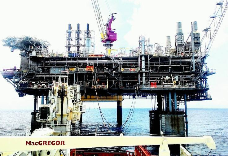 #malampaya  #oilrig  #oilplatform  #shelloilrig  #offshore  #offshorelife by kevinchestermalapitan