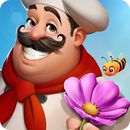 Download World Chef:        You need lot of friends or group on Facebook who also play the game to helped you do the tools and dishes because it so much helping rather than the game reward itself from trading dishes, tools and events. You'll thank me later.  Here we provide World Chef V 1.34.6 for Android...  #Apps #androidgame #SocialPoint  #Casual http://apkbot.com/apps/world-chef-2.html