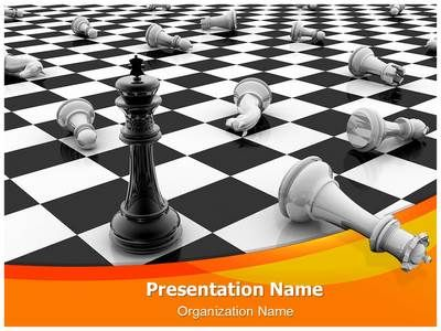 Download our professionally designed Chess king PPT template. This Chess king PowerPoint template is affordable and easy to use. Get our Chess king editable powerpoint template now for your upcoming presentation. This royalty free Chess king ppt presentation template of ours lets you edit text and values easily and hassle free, and can be used for Chess king, king, universal, pawn, leadership, leisure, chessboard and related PowerPoint presentations.