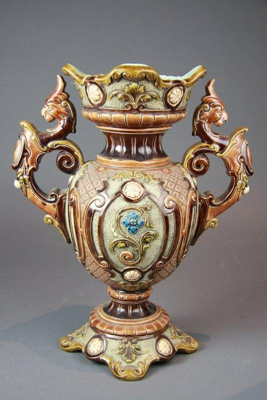 1000 Images About Majolica On Pinterest