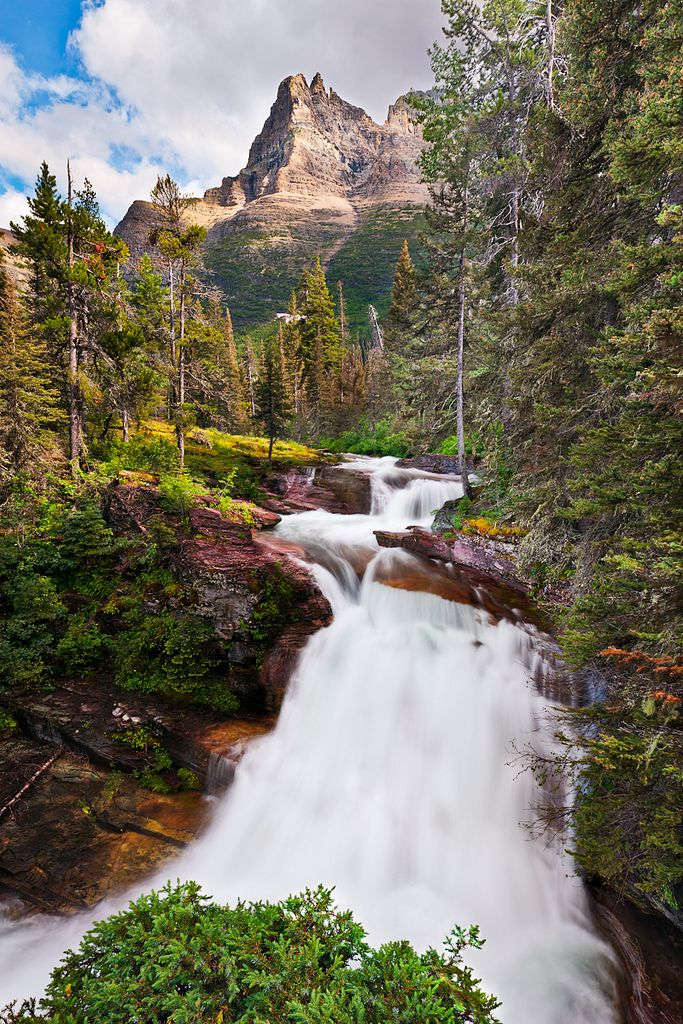 1595 best images about america the beautiful on pinterest for Peak fishing times for today