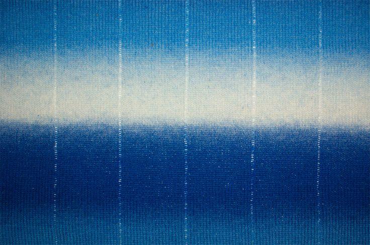 ESA.jpg (963×640) Kauni