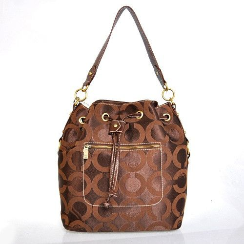Enjoy The Fun Of Terrific #Coach #Handbags Increase Your Taste