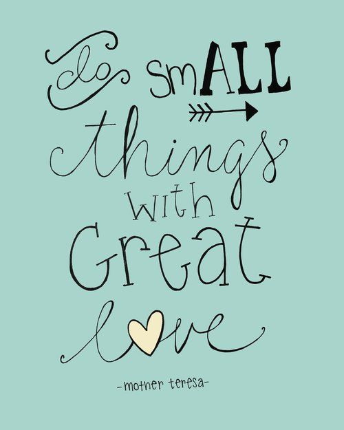 Small Great Things Quote: 1000+ Single Mother Quotes On Pinterest