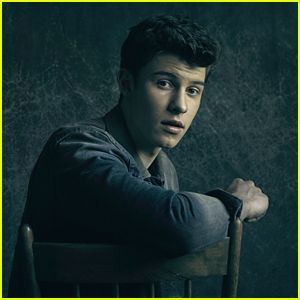 Shawn Mendes Illuminate World Tour Dates Are Here!