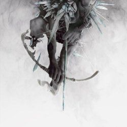 The Hunting Party Linkin Park | Format: MP3 Music, http://www.amazon.co.uk/dp/B00KATQQQS/ref=cm_sw_r_pi_mp3