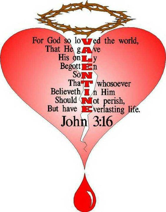 16 best John 316 images on Pinterest  A quotes Bible verses
