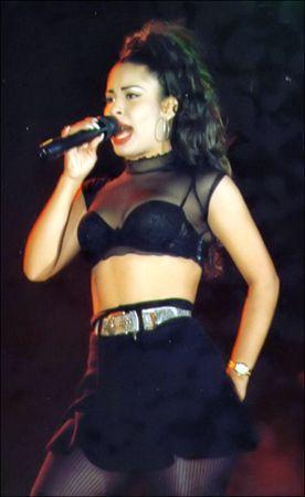 Selena Quintanilla Style Copies   Selena Quintanilla Clothes & Accessories
