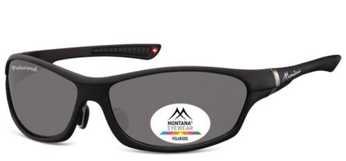 Γυαλιά ηλίου Montana SPORT Polarized SP307