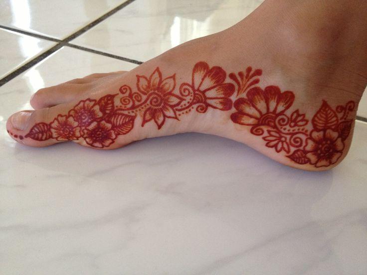 die besten 17 ideen zu henna farbe auf pinterest haare f rben mit henna nerd tattoos und. Black Bedroom Furniture Sets. Home Design Ideas