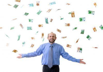 Comment parler salaire ?