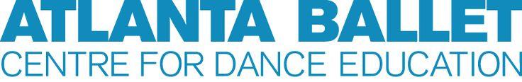 Adult Open Division | Atlanta Ballet Centre for Dance Education