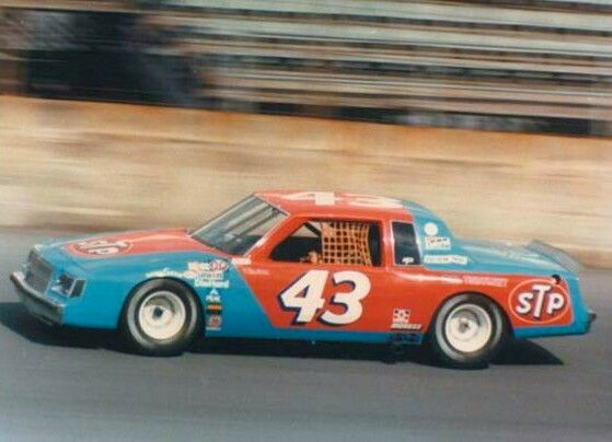 Best Richard Petty Images On Pinterest Richard Petty