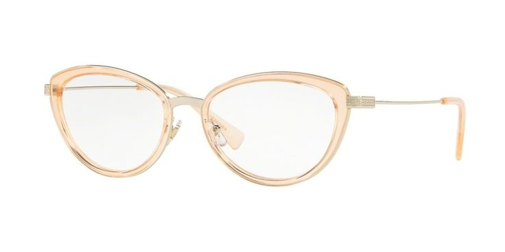 Versace Ve 1244 1406 | Sklep EyeWear24.net