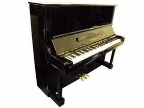 YamahaU3g Yamaha U3 upright pianos