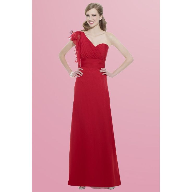 1000  images about Top 50 Cheap Bridesmaid Dresses on Pinterest ...