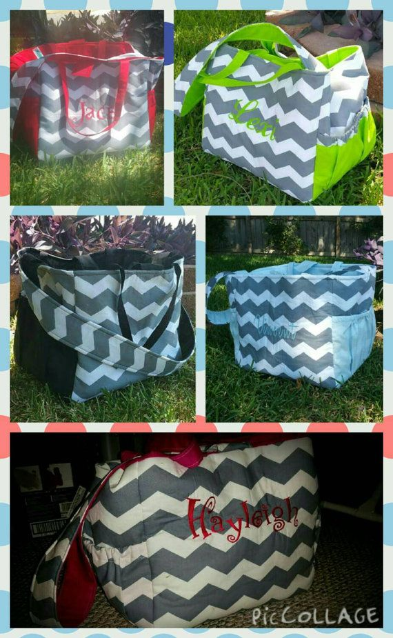 XL Diaper Bag Extra Large Diaper Bag Large Diaper by ShaysStore