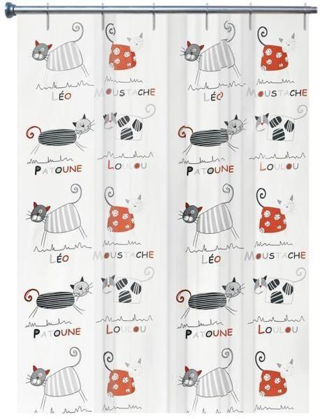 Fantastisch 17+ bästa idéerna om Duschvorhang Textil på Pinterest | Shibori  PI53