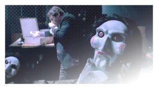 Saw 3D: The Final Chapter (2010) http://terror.ca/movie/tt1477076