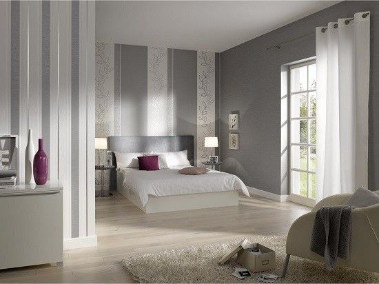 Tieto blackout závesy sú úplna topka. No neuvítali by ste ich u vás v spálni? :)) http://diego-slovakia.sk/informacie-tipy/tapety-ako-architektonicky-prvok-presvetlia-rozsiria-aj-zuzia