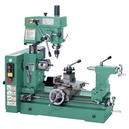 lathe and milling machine pdf