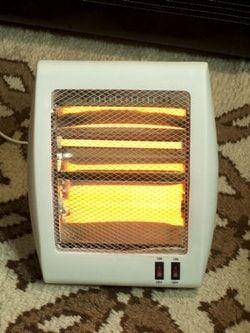 1000 id es sur le th me chauffage d appoint sur pinterest chauffage d 39 appoint chauffage. Black Bedroom Furniture Sets. Home Design Ideas