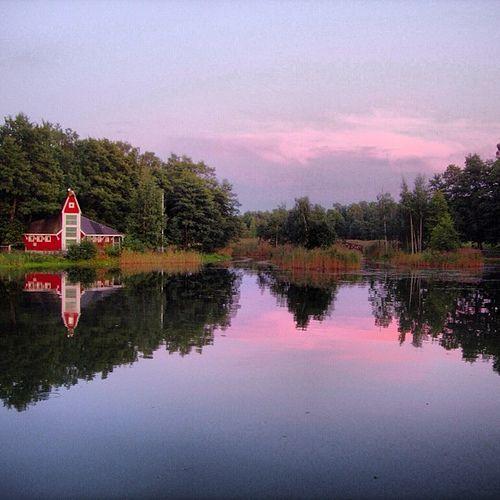 Mariehamn, Åland Islands | Flickr – Condivisione di foto!