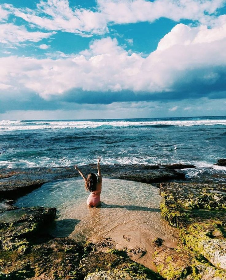 91 Best At The Beach Images On Pinterest: 17 Best Ideas About Beach Fun Pictures On Pinterest