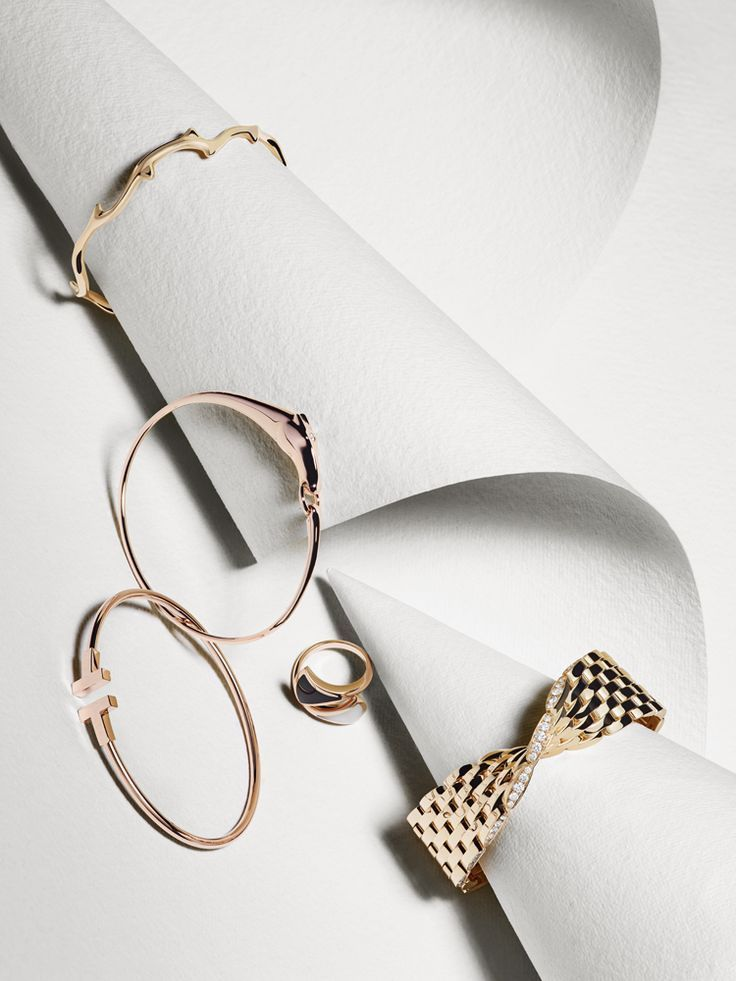 jewelry editorial photography ideas - Google Search