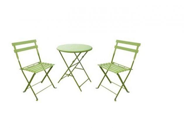 Outdoor Bistro Tisch Und Stuhle Ikea Tisch Und Stuhle