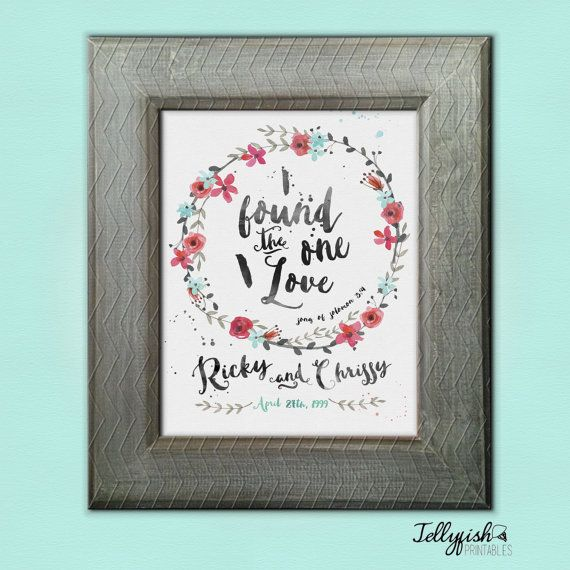 Wedding Witness Gifts: 181 Best Jehovah's Witnesses Art, JW, Images On Pinterest